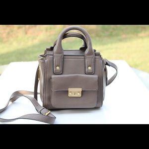 Phillip Lim for Target mini satchel
